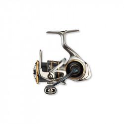 Airity LT 2500 D Spinning Reel Daiwa