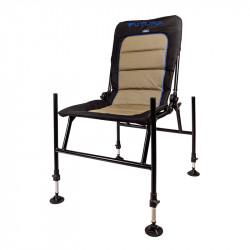 Feeder Seat Futura Chair Lion Sport