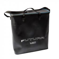 Basket bag Futura eva XL Lion Sport