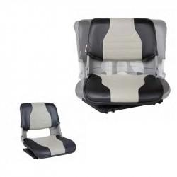 Seat Comfort Rotating 3780 Sct Fix2