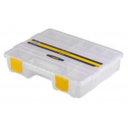 Boîte à Leurres HD Tackle Box Medium Spro