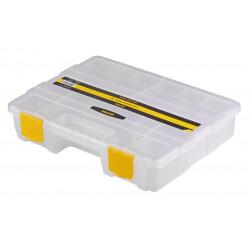Opbergdoos HD Tackle Box Medium Spro