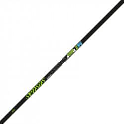 Power Match Rod Parallel 204 11m50 Sensas