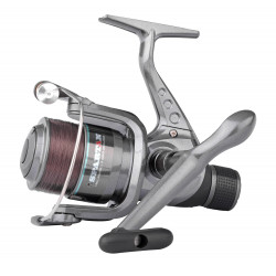 Moulinet Spinning Spartan 2000 RD Spro