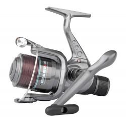 Spinning Reel Spartan 2000 RD Spro