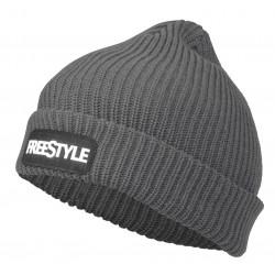 Bonnet Freestyle 'Winter Hat' Gris  Spro