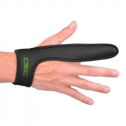 Protège-doigt Casting Protector C-Tec