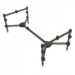 Compact Rod C-Tec