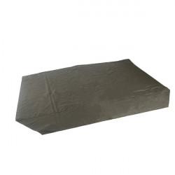 Groundsheet XL Titan Hide Groundsheet Nash