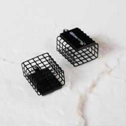 Cage Eco Feeder Open Filfishing