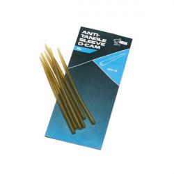 XL Anti Tangle Sleeve D-Cam Nash