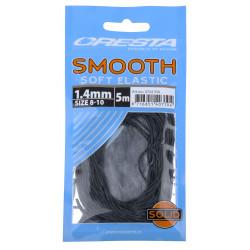 Cresta Smooth Soft Elastic 5M