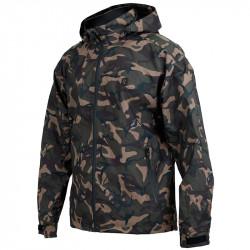 Fox Lw Camo Rs 10k Jacket