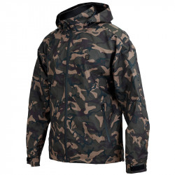 Veste Fox Lw Camo Rs 10k Jacket