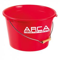 Groundbait bucket 25l Arca