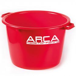 Groundbait basin 40L Arca