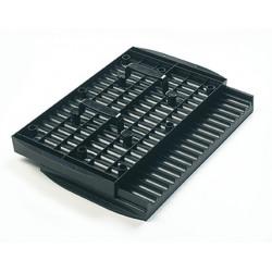18mm Arca boilie table