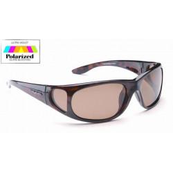 Polarized Eye Level Fisherman Sunglasses