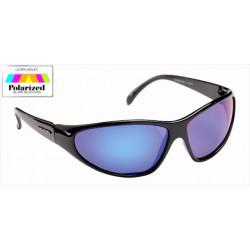 Polarized Eye Level Adventure Glasses