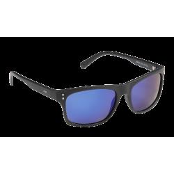 Polarized Eye Level Owen Glasses