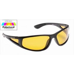 Polarized Eye Level Striker 2 Glasses
