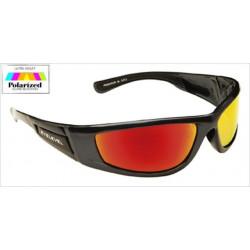 Polarized Eye Level Predator Sunglasses