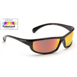 Polarized Eye Level Jupiter Glasses