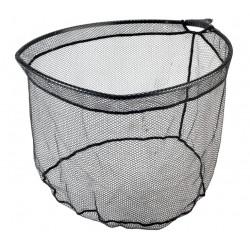 Landing net 5040 Extra carp 40x50 cm