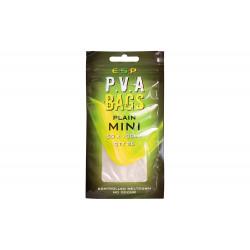 Pva Esp MK2 Plain Mini 5x10 Bag