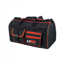 Carry all bag 50x30x30cm Oglio Milo