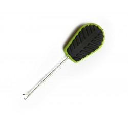 Pro Shoft Short Needle Boilie Needle