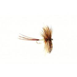 Fly Mayflies Lunns Spent Gnat