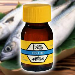 Fish Dip Flavours 30 ml Keen Carp