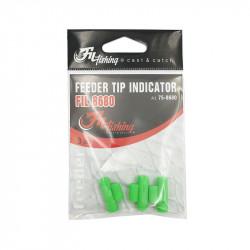 Feeder Filfishing tip indicator by 3