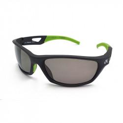 Polarized sunglasses Filfishing Alonso