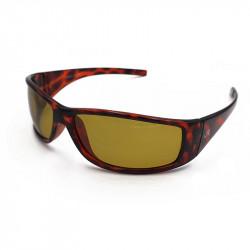 Enrico Filfishing Polarized Glasses