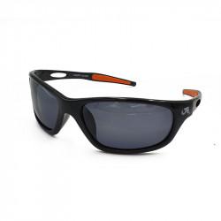 Polarized sunglasses Filfishing Alberto
