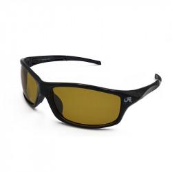 Polarized sunglasses Filfishing Francesco