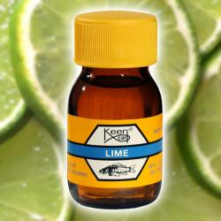 Lime 30 ml Keen carp