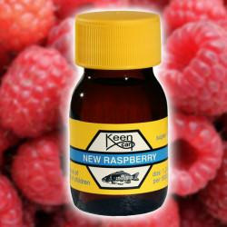 Framboos 30 ml Keen karper
