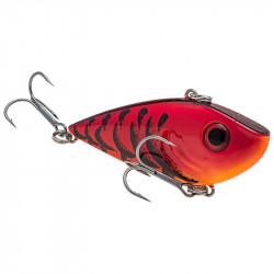 Red Eyed Shad 8cm 3/4oz (21.2gr) Strike King