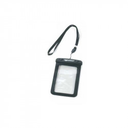 Extra Carp waterproof phone pouch