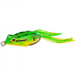KVD Baby Sexy Frog 10cm 8.9gr Strike King