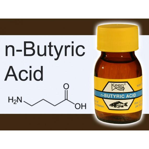 Butyric acid 30 ml Keen carp