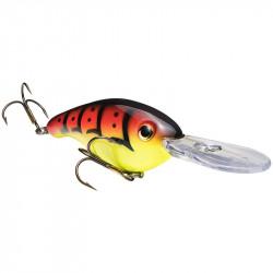 Crankbait Pro Model Series 6 12.5cm 1oz (28gr) Strike King