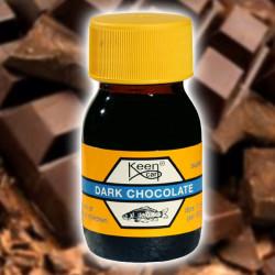 Pure Chocolade 30 ml Karper