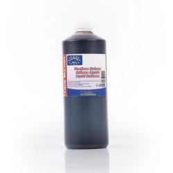 Liquid Molasses 1L