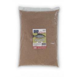Champion Feed Roach Starter Bait 5kg