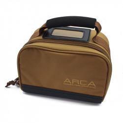 Arca Fly Series reel kit 23x14x15cm