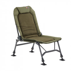 Levail Chair Cocoon 2G Recliner JRC